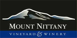 Mount Nittany Vineyard & Winery